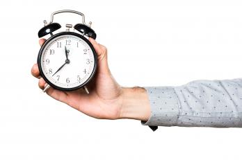 Quanto tempo per delibera mutuo?