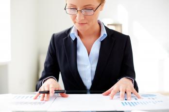 confrontare prestiti personali