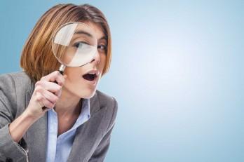 cercare dove trovare offerte di prestiti