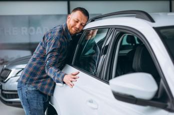 interessi finanziamento auto