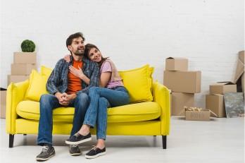 finanziamento giovani coppie