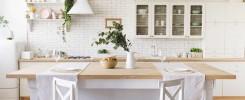 finanziamento mobili casa
