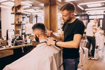 barbiere, attività commerciale, mutuo per attività commerciale