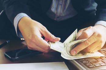 mutuo di consolidamento debiti