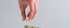 piccolo prestito soldi