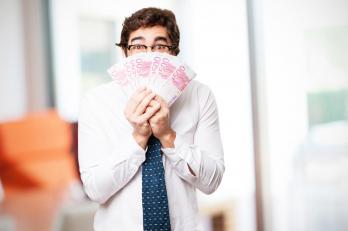 prestiti con la cessione del quinto dello stipendio
