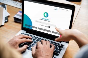 ricerca prestiti economici online