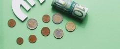soldi euro prestiti facili