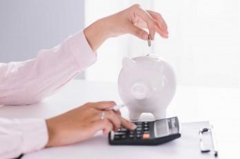 prestiti a tassi convenienti