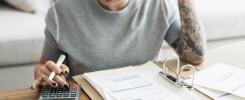 preventivi prestiti bancari