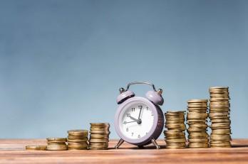 rinnovo-della-cessione-del-quinto-dello-stipendio