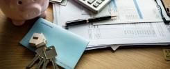 Calcola rata finanziamento