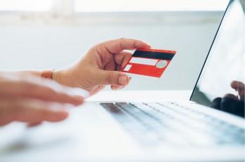 truffe-finanziarie-online